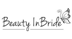 BEAUTY IN BRIDE